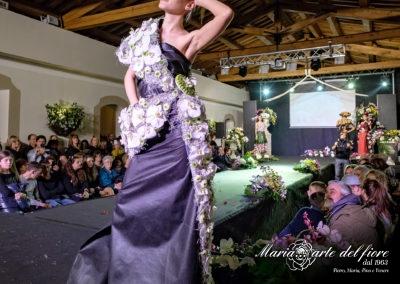 evento-matrimonio-fiori-villanova-guidonia-roma-tivoli127