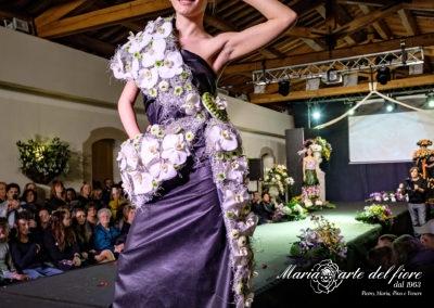 evento-matrimonio-fiori-villanova-guidonia-roma-tivoli128