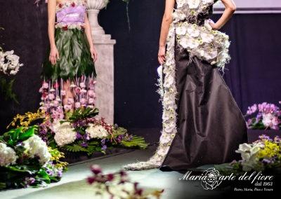 evento-matrimonio-fiori-villanova-guidonia-roma-tivoli129