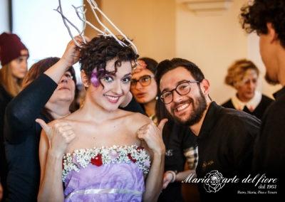 evento-matrimonio-fiori-villanova-guidonia-roma-tivoli13