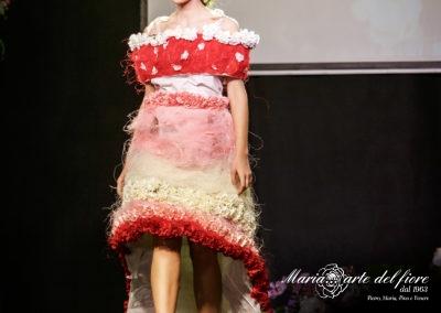 evento-matrimonio-fiori-villanova-guidonia-roma-tivoli130