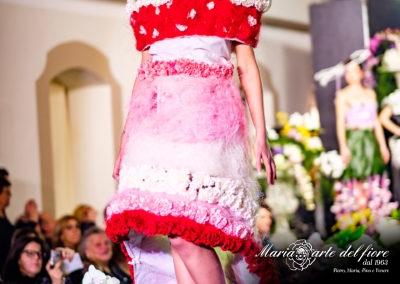 evento-matrimonio-fiori-villanova-guidonia-roma-tivoli131