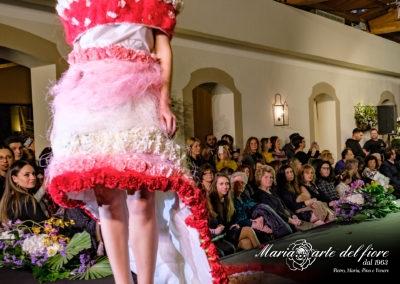 evento-matrimonio-fiori-villanova-guidonia-roma-tivoli132
