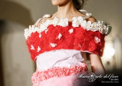 evento-matrimonio-fiori-villanova-guidonia-roma-tivoli133
