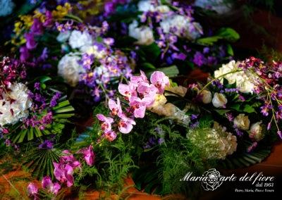 evento-matrimonio-fiori-villanova-guidonia-roma-tivoli134