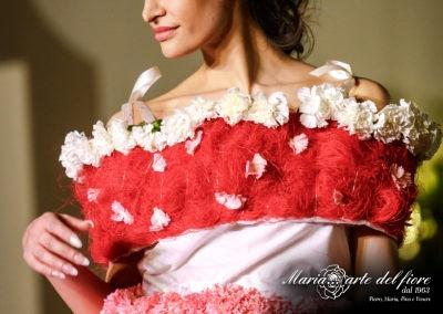 evento-matrimonio-fiori-villanova-guidonia-roma-tivoli135