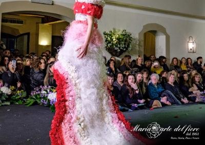 evento-matrimonio-fiori-villanova-guidonia-roma-tivoli136