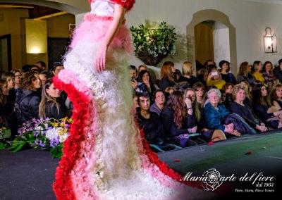 evento-matrimonio-fiori-villanova-guidonia-roma-tivoli137