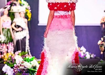 evento-matrimonio-fiori-villanova-guidonia-roma-tivoli138
