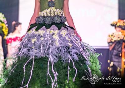 evento-matrimonio-fiori-villanova-guidonia-roma-tivoli139