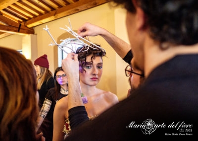 evento-matrimonio-fiori-villanova-guidonia-roma-tivoli14