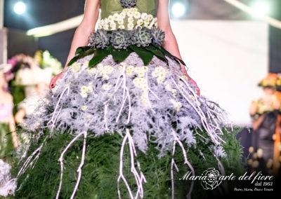 evento-matrimonio-fiori-villanova-guidonia-roma-tivoli140