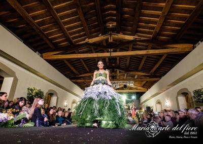 evento-matrimonio-fiori-villanova-guidonia-roma-tivoli141