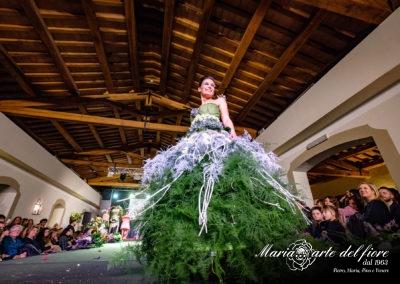 evento-matrimonio-fiori-villanova-guidonia-roma-tivoli142