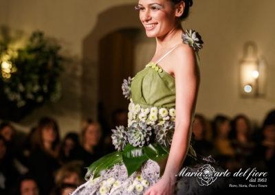 evento-matrimonio-fiori-villanova-guidonia-roma-tivoli143