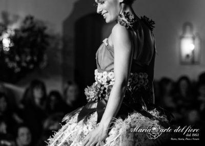 evento-matrimonio-fiori-villanova-guidonia-roma-tivoli144