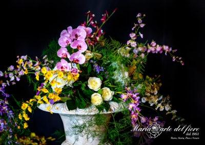evento-matrimonio-fiori-villanova-guidonia-roma-tivoli145