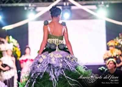 evento-matrimonio-fiori-villanova-guidonia-roma-tivoli146