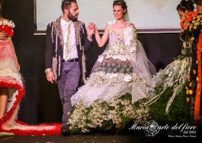 evento-matrimonio-fiori-villanova-guidonia-roma-tivoli147