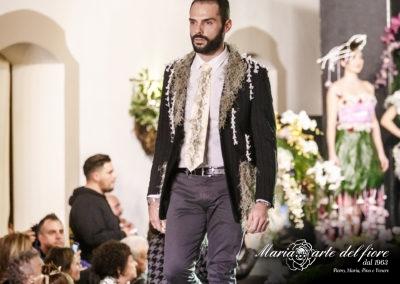 evento-matrimonio-fiori-villanova-guidonia-roma-tivoli148