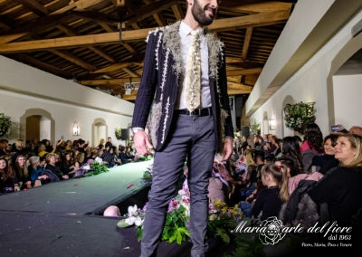 evento-matrimonio-fiori-villanova-guidonia-roma-tivoli149