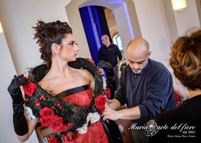 evento-matrimonio-fiori-villanova-guidonia-roma-tivoli15