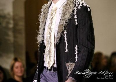 evento-matrimonio-fiori-villanova-guidonia-roma-tivoli150