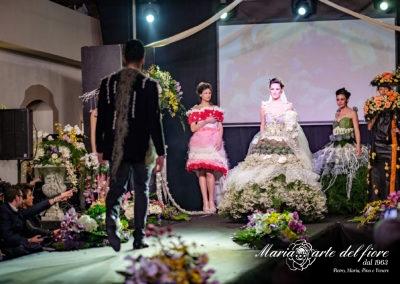 evento-matrimonio-fiori-villanova-guidonia-roma-tivoli151