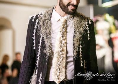 evento-matrimonio-fiori-villanova-guidonia-roma-tivoli152