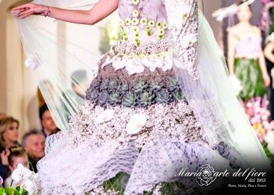 evento-matrimonio-fiori-villanova-guidonia-roma-tivoli153