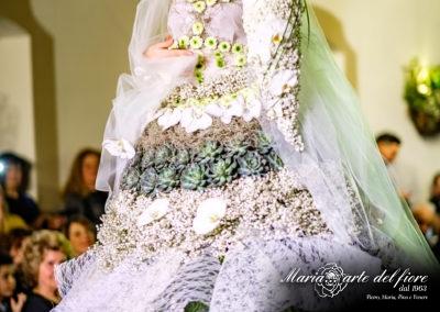 evento-matrimonio-fiori-villanova-guidonia-roma-tivoli154