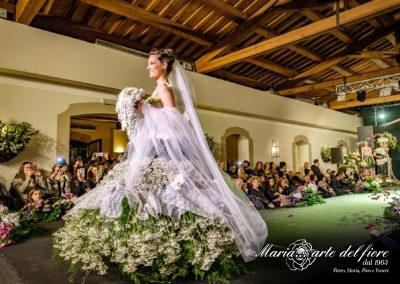 evento-matrimonio-fiori-villanova-guidonia-roma-tivoli155