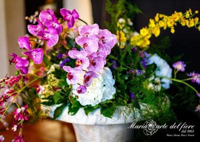 evento-matrimonio-fiori-villanova-guidonia-roma-tivoli156