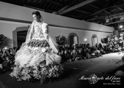 evento-matrimonio-fiori-villanova-guidonia-roma-tivoli157