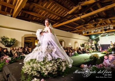 evento-matrimonio-fiori-villanova-guidonia-roma-tivoli158