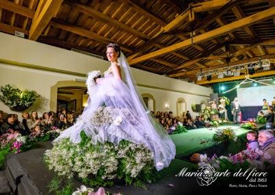 evento-matrimonio-fiori-villanova-guidonia-roma-tivoli159