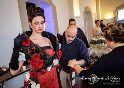 evento-matrimonio-fiori-villanova-guidonia-roma-tivoli16
