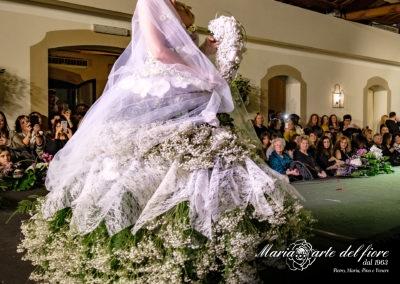 evento-matrimonio-fiori-villanova-guidonia-roma-tivoli160