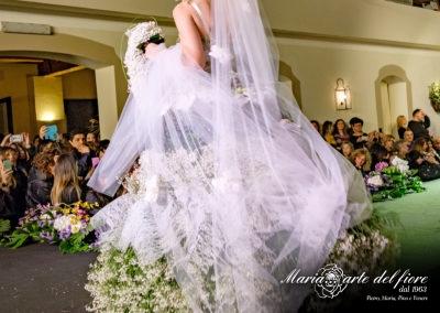 evento-matrimonio-fiori-villanova-guidonia-roma-tivoli161