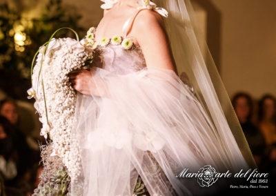 evento-matrimonio-fiori-villanova-guidonia-roma-tivoli162