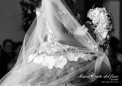 evento-matrimonio-fiori-villanova-guidonia-roma-tivoli163