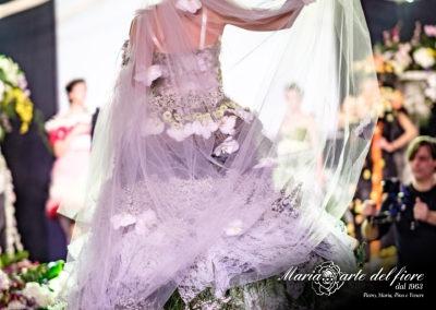evento-matrimonio-fiori-villanova-guidonia-roma-tivoli164