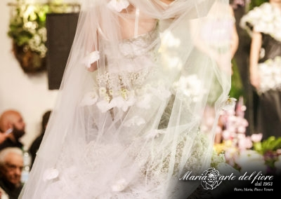 evento-matrimonio-fiori-villanova-guidonia-roma-tivoli165