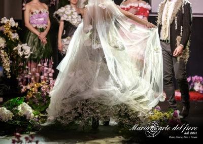 evento-matrimonio-fiori-villanova-guidonia-roma-tivoli166
