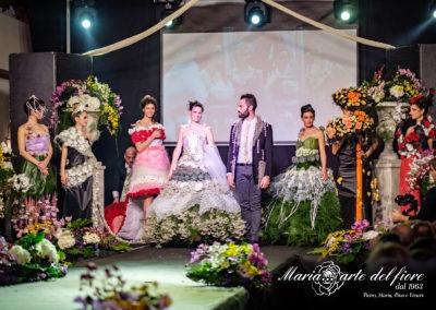 evento-matrimonio-fiori-villanova-guidonia-roma-tivoli168