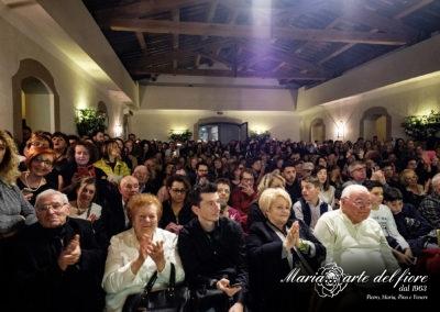 evento-matrimonio-fiori-villanova-guidonia-roma-tivoli169