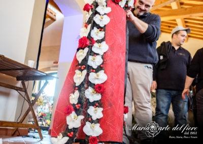 evento-matrimonio-fiori-villanova-guidonia-roma-tivoli17