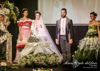 evento-matrimonio-fiori-villanova-guidonia-roma-tivoli170