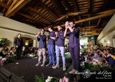 evento-matrimonio-fiori-villanova-guidonia-roma-tivoli172