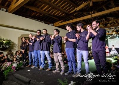 evento-matrimonio-fiori-villanova-guidonia-roma-tivoli173